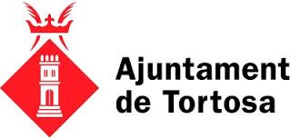 logo_tortosa