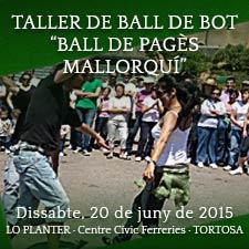 banner_taller_ball_bot_quadrat_20jun-225x225