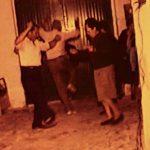 7 d'abril – Curs d'iniciació al ball de bureo o ball solt