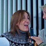 16 de juny – Taller: Xalem improvisant amb Sílvia Ampolla