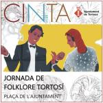 6 de setembre – 49es Jornades Internacionals Folklòriques de Catalunya a Tortosa