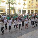 16 d'octubre – Inici de la formació en Danses Vives