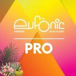 27 d'agost – Eufònic Pro