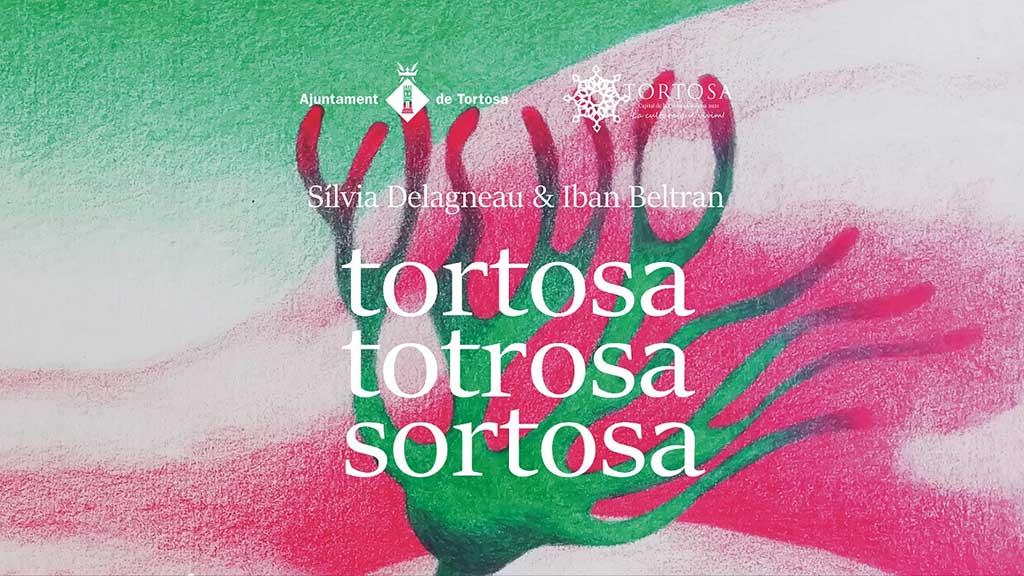 2 d'octubre – Tortosa, Sortosa, Totrosa