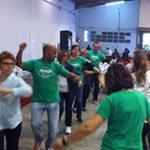(APLAÇAT – Pendent nova data) 15 de juny – Canta, toca i balla a la Pobla